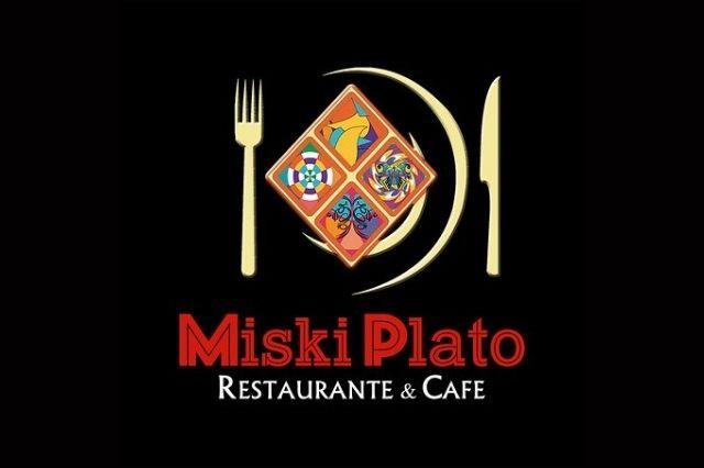 restaurante peruano en valladolid