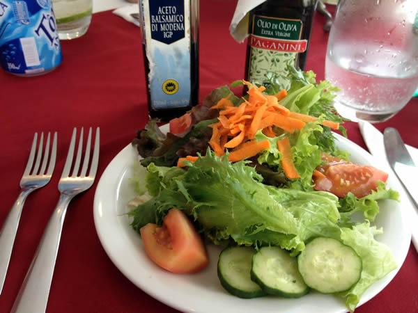 risotteria-suprema-salada