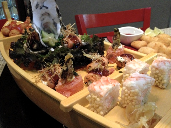 jun-temakeria-barco-sushis