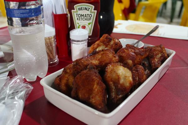 boi-burger-coxinha-barbecue