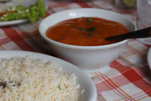 ze-do-cacupe-arroz-pirao
