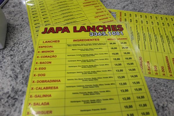 japa-lanches-cardapio