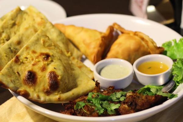 spice-garden-indian-cuisine-house-platter