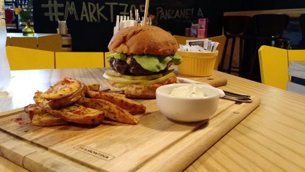 markt705-hamburguer