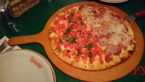 baggio-pizza-calabresa-siciliana