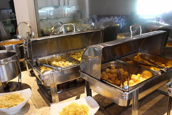 vieira-grill-buffet-guloseimas