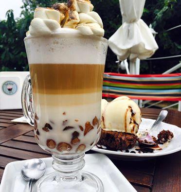 cafe-fairyland-cupcakes