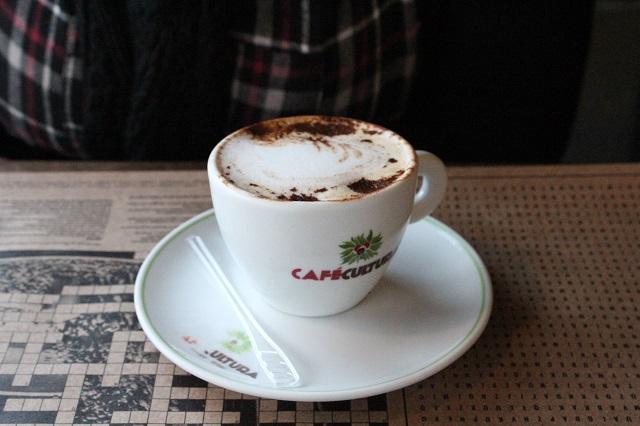 cafe-cultura-lagoa-capuccino-italiano
