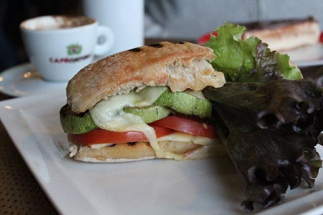 cafe-cultura-lagoa-panini