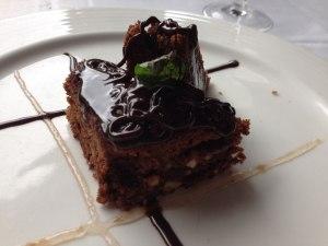 browniechocolate2