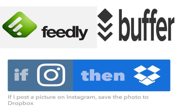 Automatización en Redes Sociales