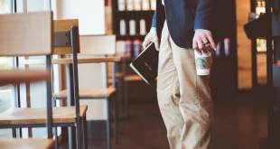 Starbucks Valladolid