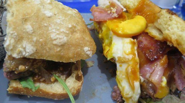 hamburguesas-gourmet-eleccion