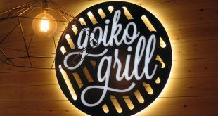 Goiko Grill Bilbao