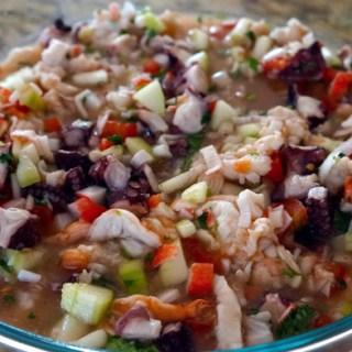 mariscada comiendorico.net
