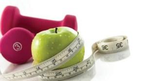 cortando-calorias