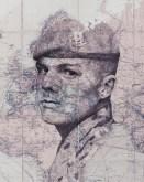 British Army Recruitment Illustrations1