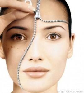 La piel y la Medicina Estética: tecnología para rejuvenecer