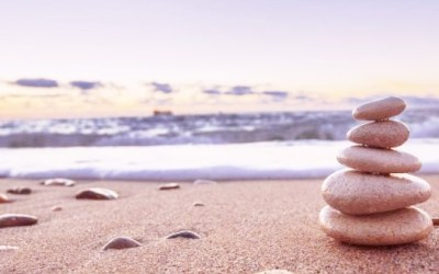 12 meses, 12 hábitos saludables: en abril meditar
