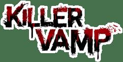 Logo for Killer Vamp