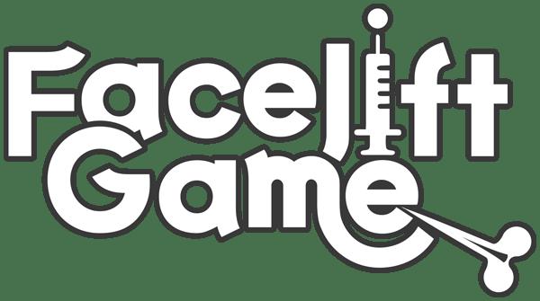 Facelift Game