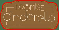 Logo for Promise Cinderella