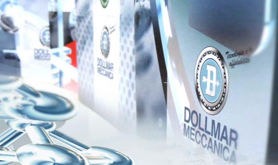 dollmec-slide-04