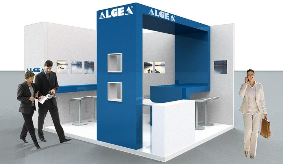 02-algea