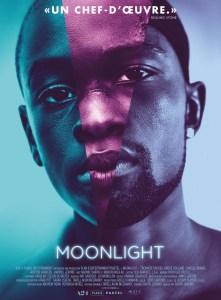 Moonlight_Chiron_LGBT