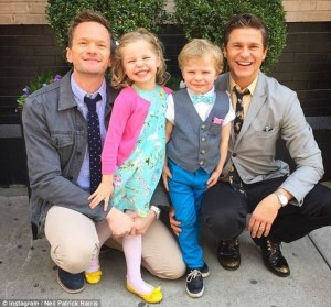neil_patrick_harris_david_burtka_gay_couple_celebre