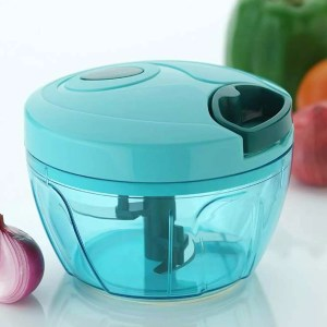 Best Vegetable Chopper and Cutter in India