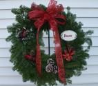 Wreaths 1