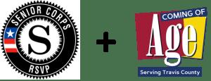 Senior Corps plus CoA logo2