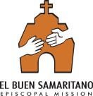 el buen samaritano-color-logo
