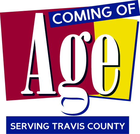 Coming of Age – Serving Travis County