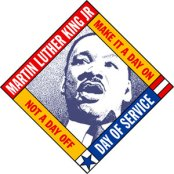 MLK Day of Service-logo-Sm