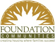Foundation-Communities