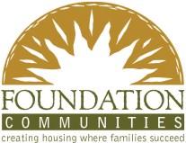 Foundation-Communities