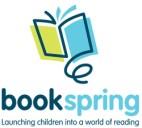 bookspring_logo-Dec2009