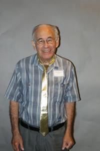 Raymond Rangel