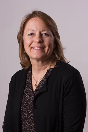 Advisory Council Spotlight: Suzanne Anderson, AGE of Central Texas