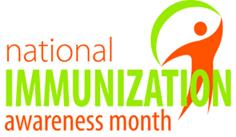 National Immunization Month