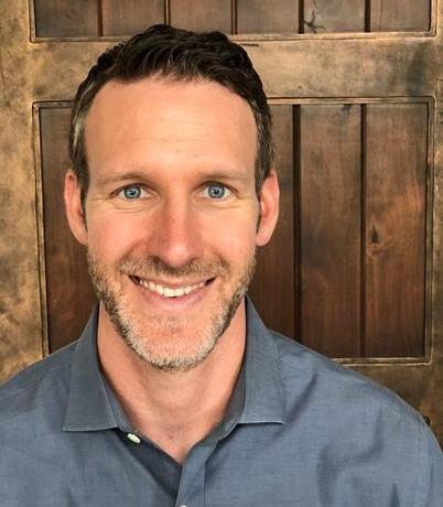 Advisory Council Spotlight: Scott Ela, Avant Financial Advisors