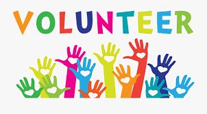 Volunteer Opportunities during Coronavirus