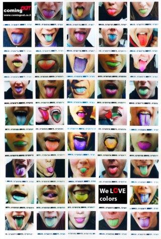 comingout-tongue
