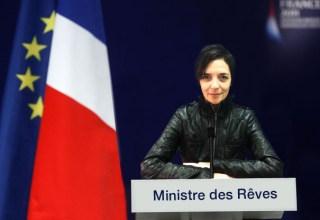 ministre-des-reves