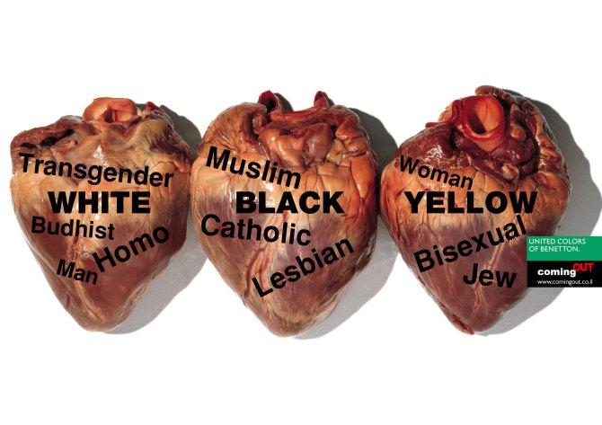 benetton-hearts