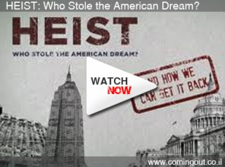 HEIST-Who-Stole-the-American-Dream