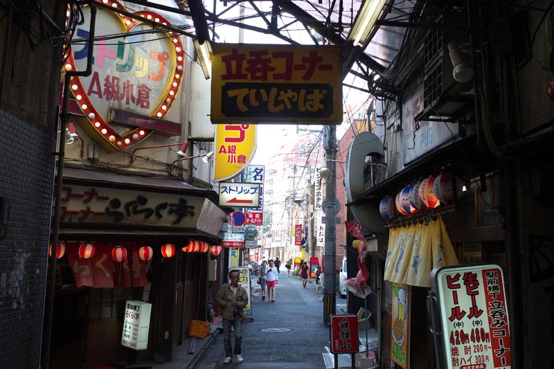 必ず「出会いがある」福岡のスポット20選をカミングアウト!