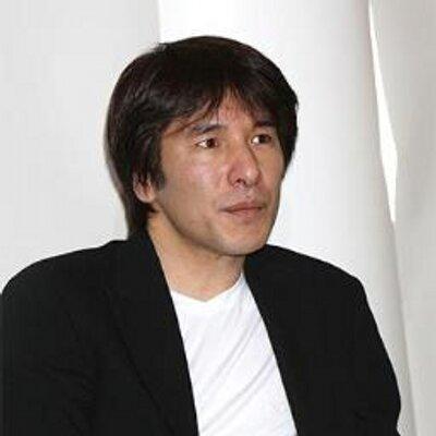 野島伸司さん